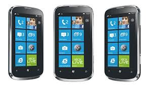Sell old ZTE Render cellular phone for $0